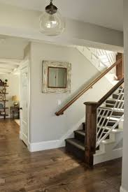 interior house paintingBest 25 Interior paint colors ideas on Pinterest  Interior paint