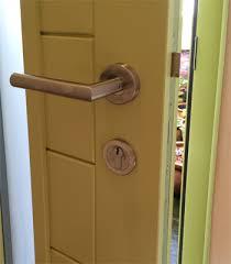 contemporary front door furniture. Http://doormaker.co.uk/contemporary-door-fhb47/ Contemporary Front Door Furniture I