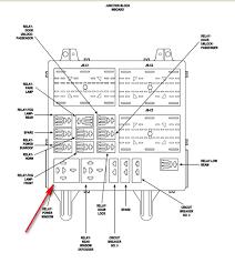diagrams 906599 jeep patriot fuse diagram 2008 jeep compass 2002 jeep wrangler fuse diagram at 2002 Jeep Wrangler Fuse Box Diagram