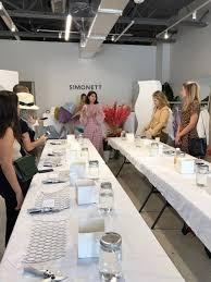 Fdc Miami Design District Llc Flower Workshop By Calma And Simonett In Miami Dani The