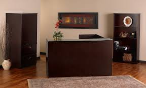 office furniture reception reception waiting room furniture. Office Furniture Reception Waiting Room I