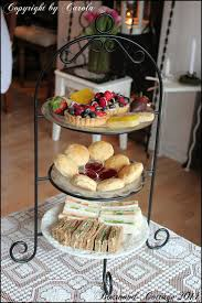 Kitchen Tea Food 17 Best Images About Kitchen Tea Hens Night On Pinterest