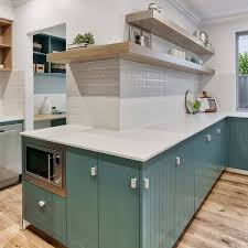 Kitchen Cabinets Makers Perth Precision Cabinet Makers