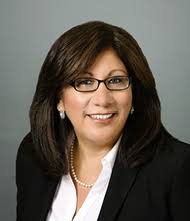 Lupe Rodriguez, VP, Human Resources - ex_LupeRodriguez