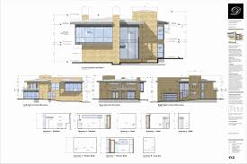 sketchup pro create house plans best of sketchup make floor plan beautiful awesome sketchup for house