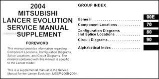 wiring diagram lancer wiring diagram and schematic 2003 mitsubishi lancer partment fuse box map info 1996 yamaha tdm850 wiring diagram reference