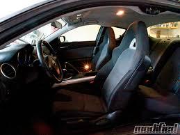 2005 mazda rx8 interior. modp_1009_07_o2005_mazda_rx_8rx8_model 2005 mazda rx8 interior