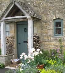 country front doorsBest 25 Cottage door ideas on Pinterest  Modern cottage decor