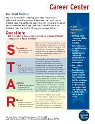 Star Questions Star Worksheet