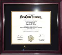 fake bachelor degree buy fake diplomas for mira costa university at affordable price