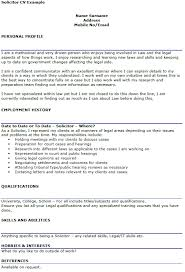 Lawyer Resume Example Extraordinary Lawyer Cv Sample Goalgoodwinmetalsco