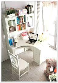 Small desk with bookshelf Kscraftshack Corner Desk Bookcase Bookcase Corner Desk With Bookcase Small Desks Storage Corner Desk With Bookshelf Corner Computer Desk With Bookshelf Apimedicalinfo Corner Desk Bookcase Bookcase Corner Desk With Bookcase Small Desks