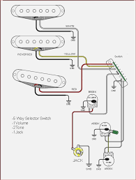 squier wiring diagram wiring diagram load squier wiring diagram wiring diagram meta squier wiring diagrams guitars squier wiring diagram