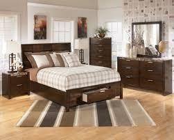 furniture arrangement ideas. Bedroom Furniture Arrangement Ideas