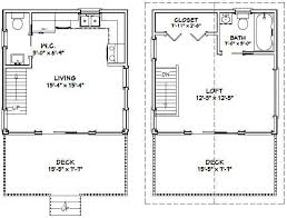 Small Picture Tiny House Plans 1616 Free Blue Print 10 X 12 Shed Tiny House