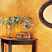 Benjamin Moore Metallic Glaze Color Chart 53 Best Metals Metallics Images Glaze Paint Hunter