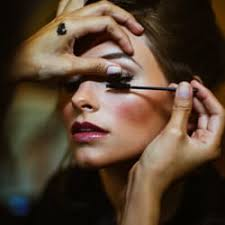 photo of spotlight makeup artists sacramento ca united states