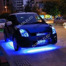 exterior led lighting car. aliexpress.com : buy 2pcs 12v 24cm waterproof flexible neon lamp lights strips 24 led sports light auto car led strip drl white from reliable exterior lighting x