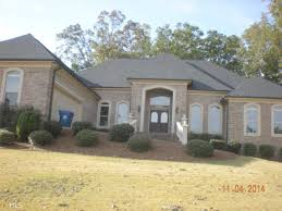 Lovely Superior 4 Bedroom Houses For Rent In Atlanta ... Atlanta Curtain Homes For  Rent