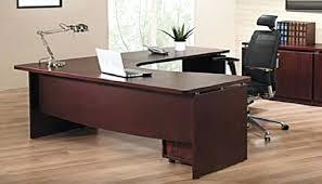 Kenosha office cubicles Yhome Office Furniture Desk Elegance Series Sg Buloh Callstevenscom Best Home Interior And Design Ideas Decoration Office Furniture