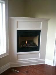 corner gas fireplace ppliction corner non vented gas fireplace corner ventless gas fireplace mantels corner gas fireplace