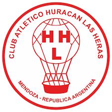 Asociación Atlética Huracán Las Heras