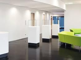indoor led lighting solutions. commercial led lighting indoor led solutions