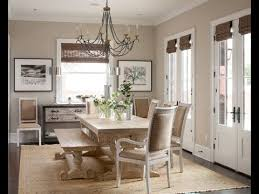 Dining Room Decor And Dining Room Ideas 2017Dining Room Ideas