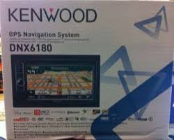 kenwood kvt 719dvd car dvd player kenwood dnx6180 6 1 inch car dvd player gps brand new 19048192714