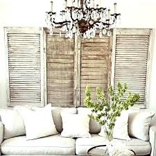 window shutter wall decor beautiful idea shutter wall decor best old decoration ideas and designs for window shutter wall decor