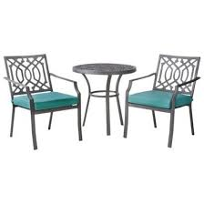 Mainstays Patio Furniture Customer Service  Home Outdoor DecorationThree Piece Outdoor Furniture