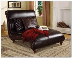 chair double chaise lounge indoor chair home decorating ideas ou