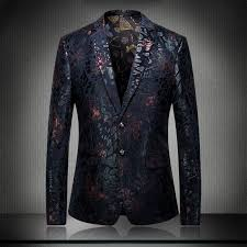 Us 88 0 Free Ship 100 Real Mens Vintage Tuxedo Jacket Event Stuido Party Stage Performance Jacket Pls Check Our Size Chart In Suit Jackets From