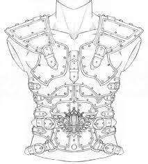 new_larp_armor_design_by_arronis d38dgs8 74 best images about scfi armour on pinterest battle belt on jango fett helmet template