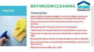 Logo HOME CLEANING  RESIDENTIAL DEEP CLEANING KITCHEN CLEANING ...