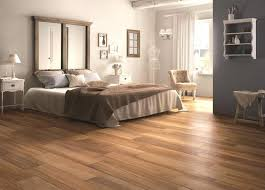 Bedroom Tiles Timber Look Tiles Contemporary Bedroom Bedroom Wall Tiles  Design Ideas . Bedroom Tiles ...