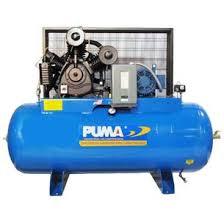 puma 30 gallon air compressor. puma tuk-75120m3 208-230-volt 7.5-hp 120-gallon two 30 gallon air compressor 2