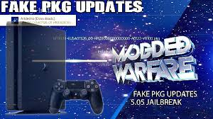 Region Patch Game Title Updates Ps4 Fpkg Id Guide Mismatched With 08wOw