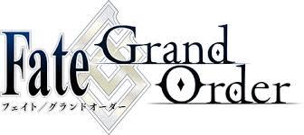 <b>Fate</b>/<b>Grand Order</b> - Wikipedia