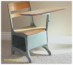 school desk and chair combo. School Desk And Chair Combo E