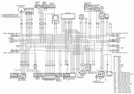 honda ruckus fuse box diagram honda wiring diagrams