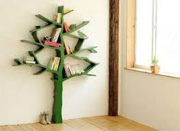 Most Creative Designs Of Unique Bookshelves  HerpowerhustlecomUnique Bookshelves