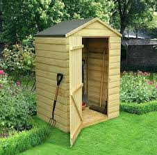 small wooden sheds shed plans narrow and tall with open gable roof mini portable storage wood small wood storage sheds