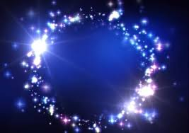 dark blue background stars. Fine Background Dark Blue Stars Background Psd And Dark Blue Background Stars U