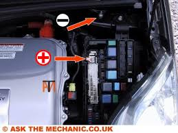 toyota prius fuse location wiring diagram for car engine 2010 toyota corolla obd2 connector location further toyota ta a spark plug wiring diagram moreover toyota