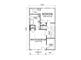 40 X 40 Bathroom Floor Plans Bathroom Bathroom Floor Plan Images 40 Custom Design Bathroom Floor Plan