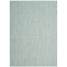 outdoor 9 x 11 indoor outdoor rugs safavieh veranda indoor outdoor rug blue outdoor patio rugs navy blue and white outdoor rugs 10 by 10 outdoor carpet 9