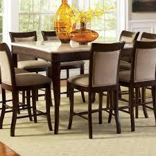Pub Style Kitchen Table Sets Roundhill Furniture Pub Dining Room Set Bettrpiccom
