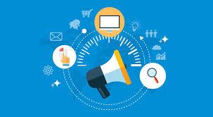 Digital Advertising Making The Maximum Of Digital Advertising
