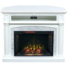white fireplace electric white electric fireplace entertainment center white fireplace electric